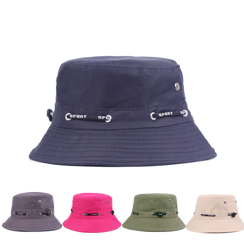 Piluso Gorro Bucket Ouwen – Miscellaneous by Caff 9a31ed615b6