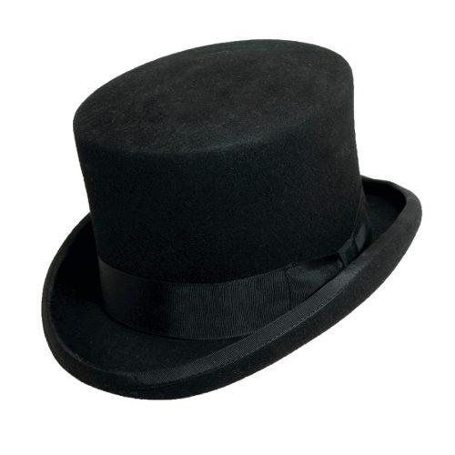 Sombrero De Copa Ignacio d5cc63ea652